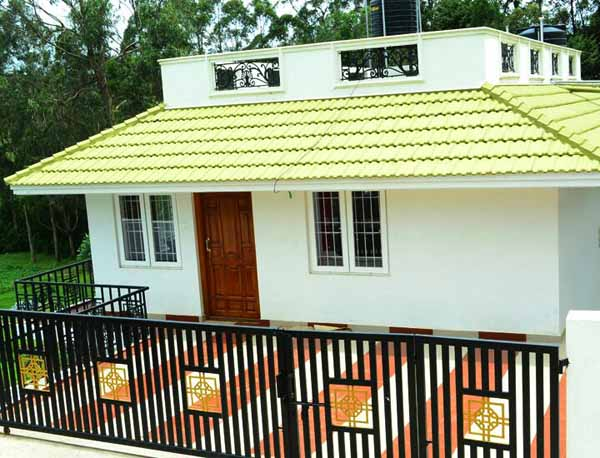 villa_for_rent_in_ooty