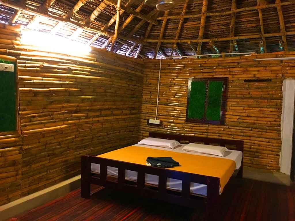 bamboo-cottage-chennai-ecr