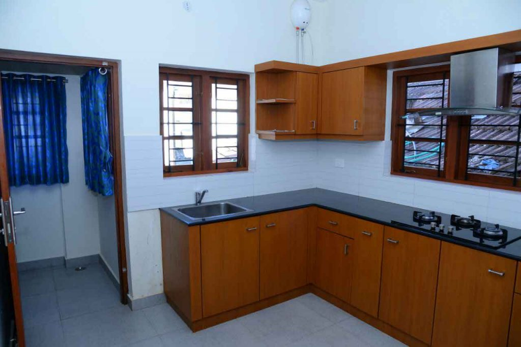 golden crest villa ooty for family stays