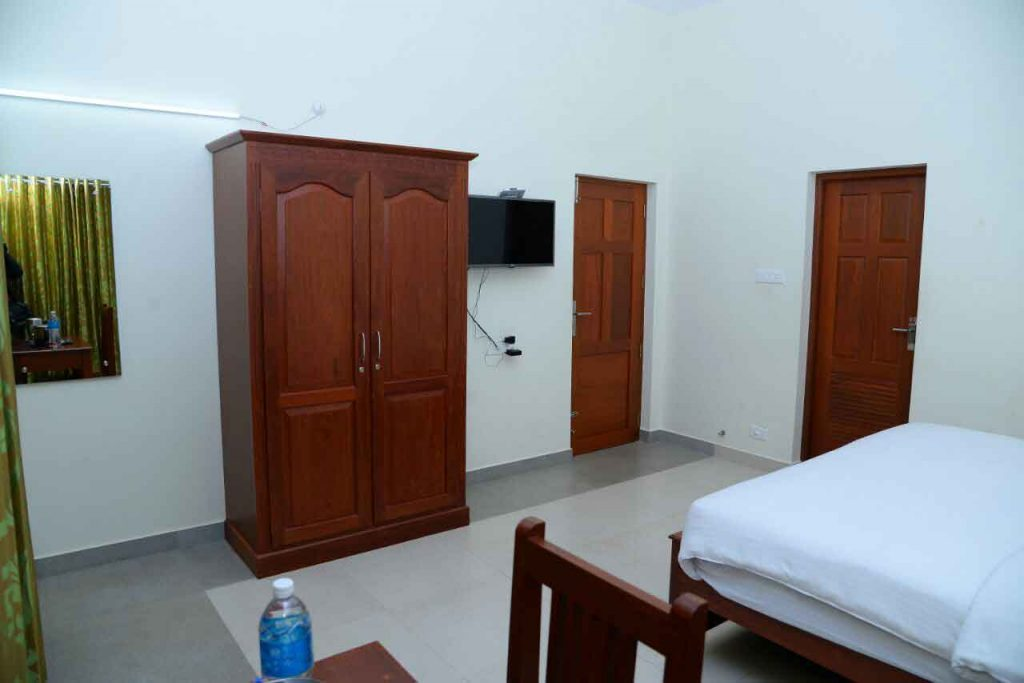 cottages for rent in ooty golden crest villa ooty