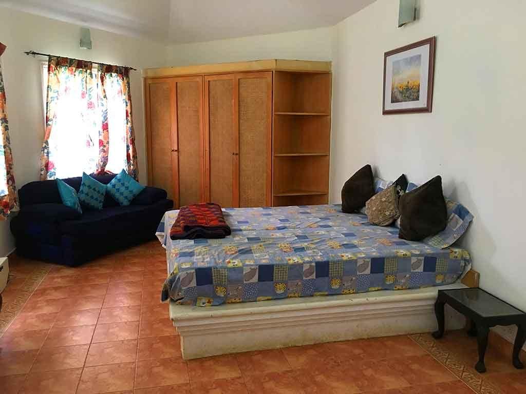 Budget Beach Villas ECR Limetree Beach House
