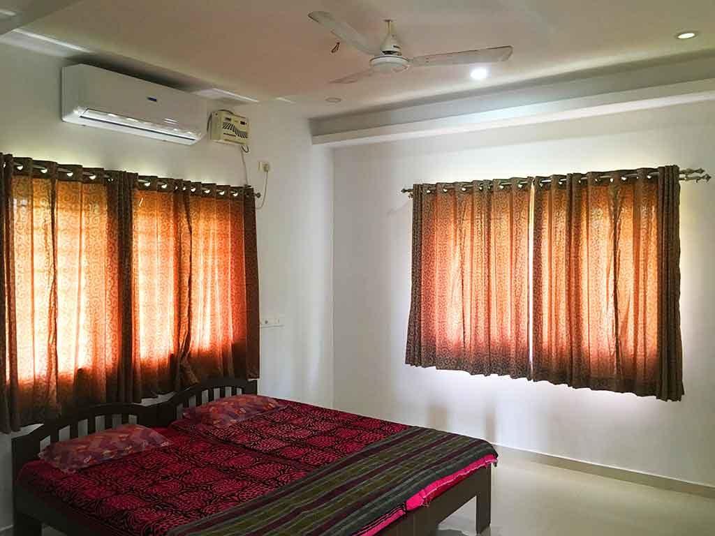 Chennai ECR Beach Villas for Rent Prestige Villa ECR