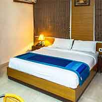 Luxury Serviced Apartment for Daily Rent in ECR EzeeStays