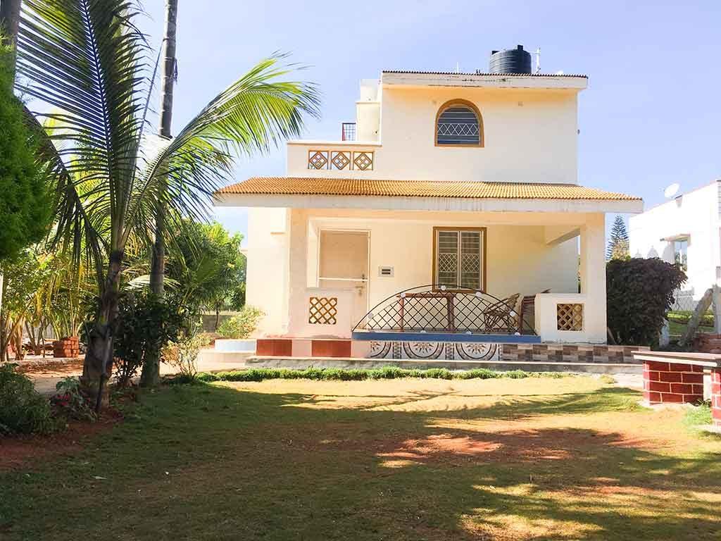 low-price-villa-for-rent-in-yelagiri-hills