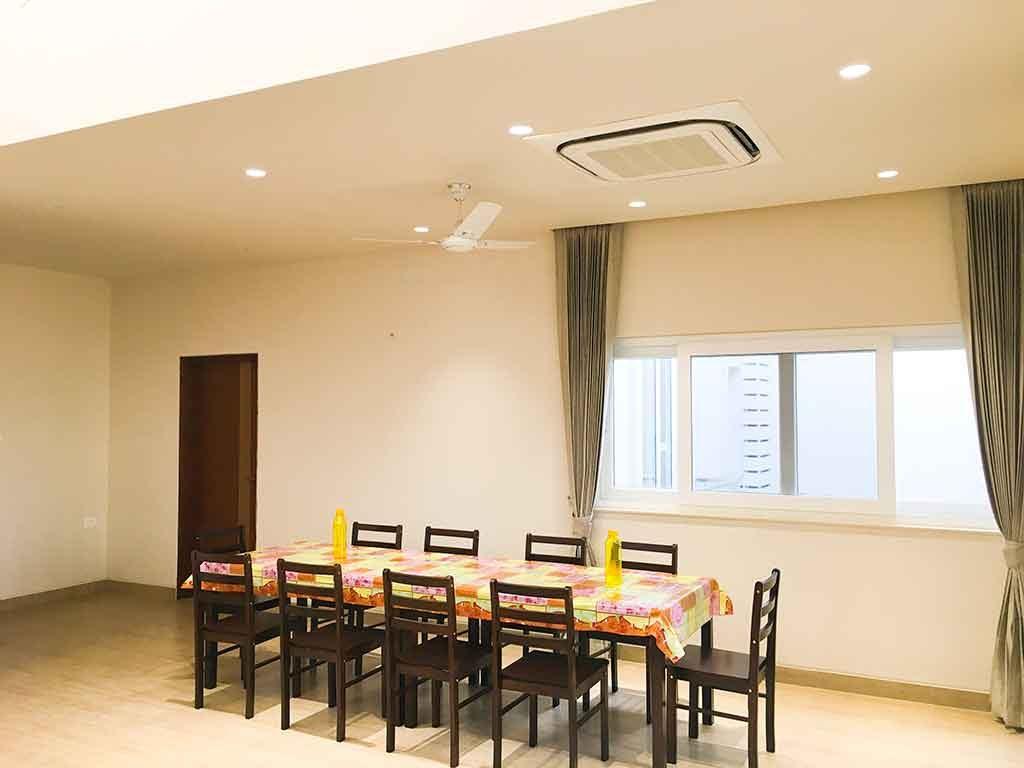 private-beach-villa-ecr-for-daily-rent