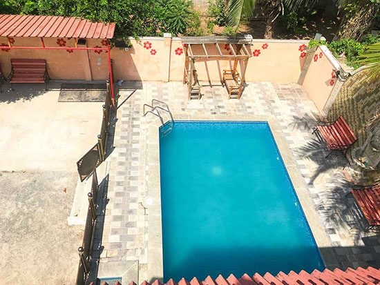 Ashwini-garden-ecr-beach-house