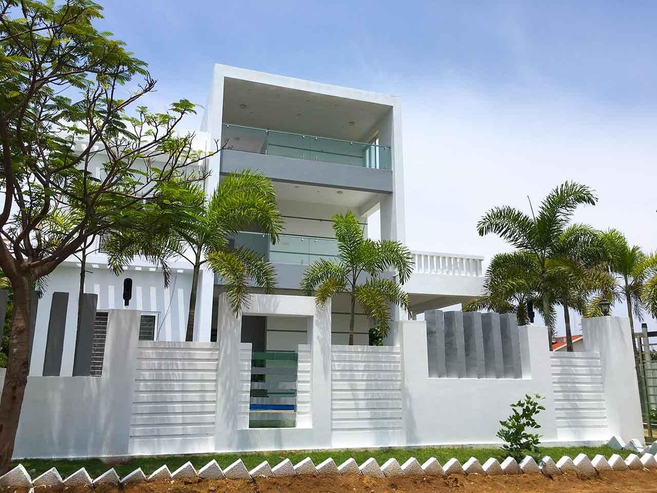 Private-Beach-Villas-for-Rent