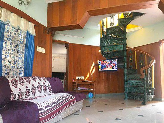 ashwini-garden-ecr-beach-house-for-hire