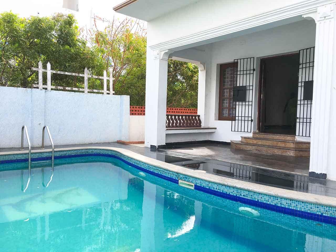 beach-house-for-rent-in-chennai