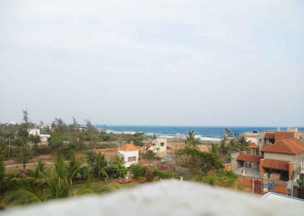 ecr-beach-houses-chennai-tamil-nadu