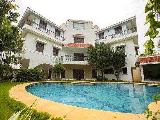 luxury-beach-houses-in-ecr