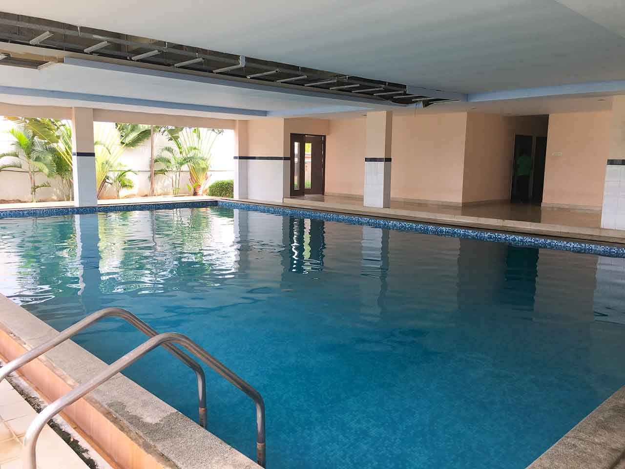villa-for-rent-in-ecr